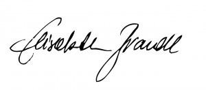 Unterschrift-300x132